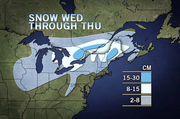 Courtesy Accuweather.com