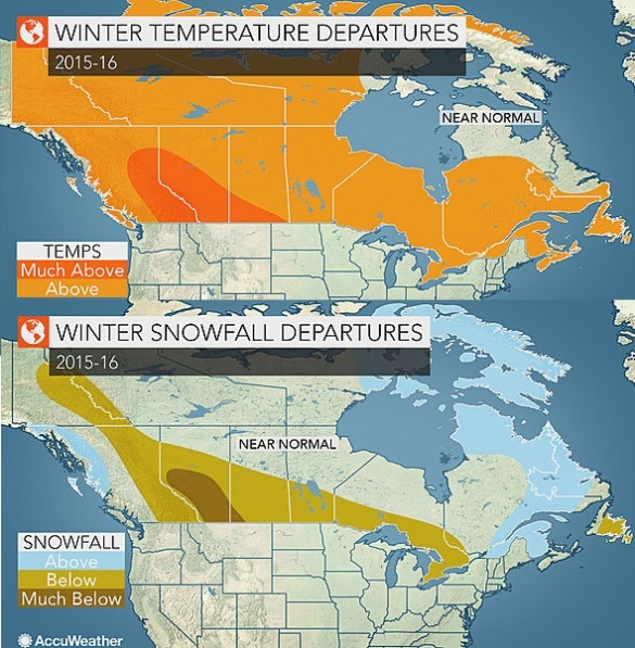 Accuweather2015-16winter