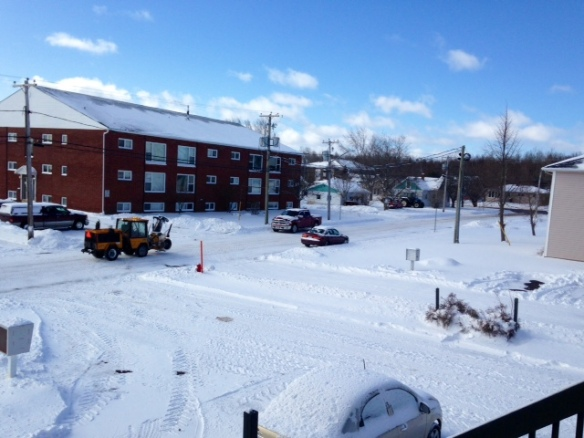 snow22mar