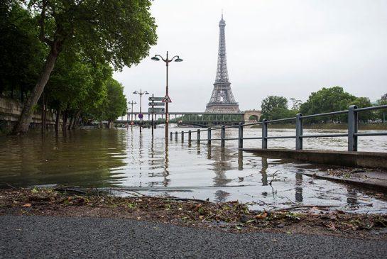 Parisflood