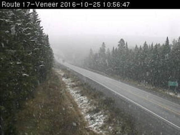 webcamsnow25oct