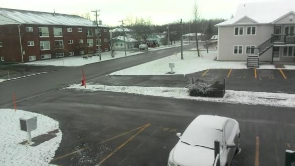 snow28nov