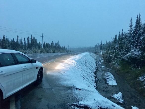 SnowAug31