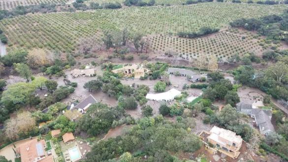 SantaBarbara mudslides09_Jan_2018